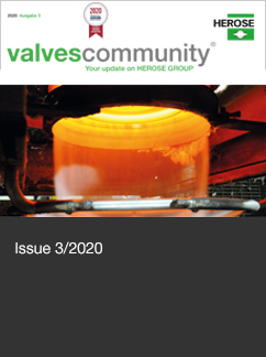 Issue 3/2020